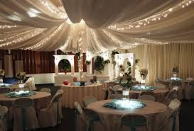 wedding backdrop rentals utah county utah wedding decor rentals wedding works design salt lake