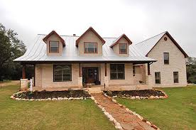 texas stone house plans austin stone home plans south and southwest austin stanberry