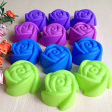 discount candy mold roses 2017 candy mold roses on sale at