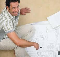 architecture designer architecture designer