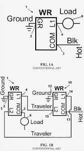 two way motion sensor light switch images 3 way motion sensor light switch wiring diagram i have a