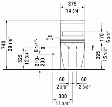 2002 toyota camry wiring diagram diagram for 2002 solara engine isuzu radio wiring diagrams with