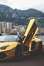 concept lamborghini ankonian gold chromed lamborghini aventador luxecars luxurycars