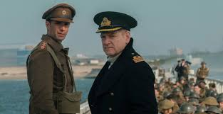 dunkirk bbc film dunkirk christopher nolan rescues explosive blockbusters with