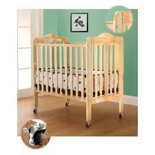Babyletto Mini Crib Reviews by Orbelle Tina Three Level Mini Portable Crib Hayneedle