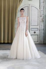 wedding dress places near me amazing discount wedding dress stores near me 15 about