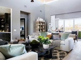 home design for 2017 room tours of hgtv smart home 2017 hgtv