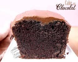 Brownies By Hervé Cuisine Http Gâteau Au Chocolat à La Courgette Sans Beurre Il était Une Fois
