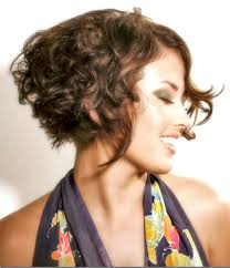 short haircuts for naturally curly hair 2015 best hairstyle for natural curly hair short best haircut style