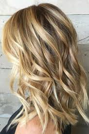 light brown hair color with blonde highlights light brown with blonde highlights hair color ideas 2017 bronde
