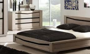 chambre a coucher contemporaine adulte best chambre a coucher en bois massif moderne gallery