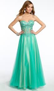 strapless lace corset dress prom dresses prom dresses 2016