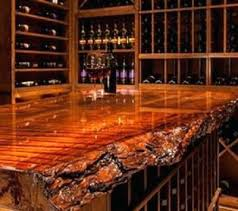 Home Bar Top Ideas Home Home Bar Design Ideas Live Edge Slab Live