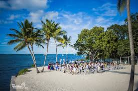 wedding venue ideas wedding venue ideas key largo lighthouse custom