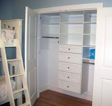 child closet storage thesecretconsul com