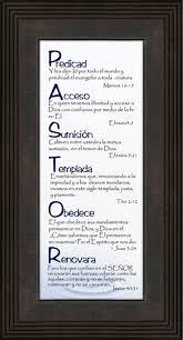 acrónimo de pastor pastor acronym pastor gift lordsart