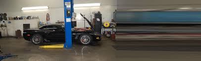 lexus mechanic portland oregon auto repair specialties expert auto repair gresham or 97030