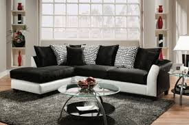 Cuddler Chaise Gripping Sample Of Sofex Jordan Marvelous Sectional Sofa Joss And