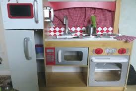 cuisine pour enfant ikea cuisine d occasion ikea cuisine en bois jouet ikea d occasion best