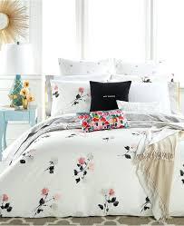 Quilt Cover Vs Duvet Cover Duvet Vs Comforter Vs Quilt 3686