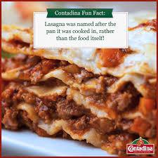 herve cuisine lasagne h l yong company pte ltd home