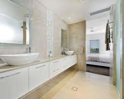 Bathroom Vanity Design by Design A Bathroom Vanity Photo Of Nifty How To Opt Bathroom