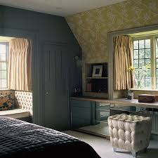 arts and crafts home interiors goodchild interiors architectural interior design projects