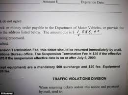 fine for running a red light new york cyclist caught skipping lights gets 1 500 fine and