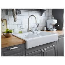 Ikea Kitchen Cabinet Warranty Elverdam Kitchen Faucet Ikea