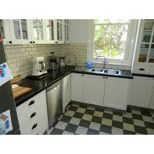 black kitchen cabinet knob cabinet furniture hardware knob