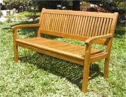 sedia da giardino ikea ikea sedie da giardino pieghevoli arredatore d interni e l esterno