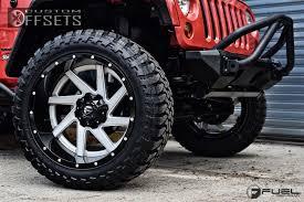 aftermarket wheels for jeep wrangler wheel offset 2013 jeep wrangler aggressive 3 suspension lift