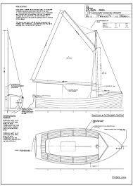 boat plans steel sailboat plans sailboat plans sailboat kits