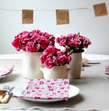 wedding flower table centerpieces ideas decor and design on a