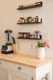 kitchen small kitchen galley kitchen designs kitchen redesign