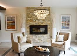 100 ottawa home decor stores decorative wood panels wall