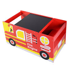 Kids Wood Table And Chair Set Goplus Kids Mutifunctional Wooden Bus Like Table And Chairs Set