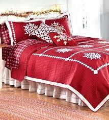 bed bath and beyond around me christmas twin bed comforter christmas quilt sets christmas quilts