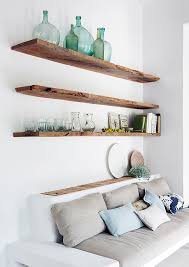 best 25 single sofa ideas on pinterest sofa uk sofa with bed