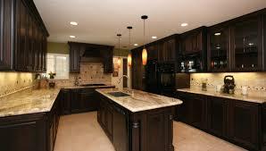 kitchen kitchen cabinets dreadful kitchen cabinets grand rapids