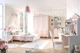 deko landhausstil wohnzimmer uncategorized geräumiges deko landhausstil wohnzimmer mit des