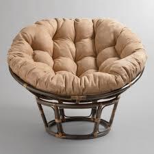 papasan chair cover furniture papasan chair cushion papasan frame papasan