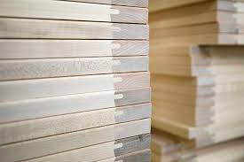 Mortise And Tenon Cabinet Doors Construction Kountry Wood Products