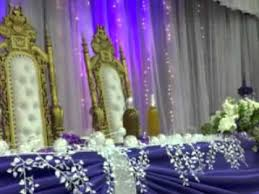 Wedding Decorators Wedding Decorators In Maryland 3465