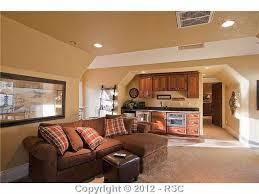 garage apartment ideas interior design