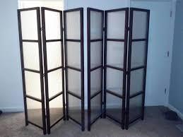 How To Make Cheap Room Dividers Movable Room Divider Ideas Home U0026 Furniture Design Kitchenagenda Com