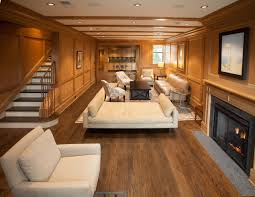 Modern Oak Living Room Furniture Contemporary Living Rooms With Sectional Sofas Pictures Sloped