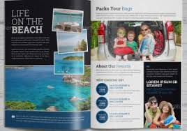 travel and tourism brochure templates free traveling brochure templates fieldstation co