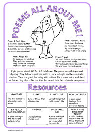 book review template sheet by miss tallulah teaching resources tes