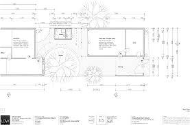 gulgong holtermann museum u2013 atelier jiri lev